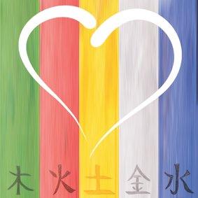 Feng Shui mit Herz - Feng Shui mit Herz